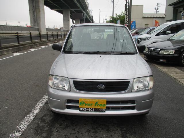「ダイハツ」「ミラ」「軽自動車」「愛知県」の中古車28