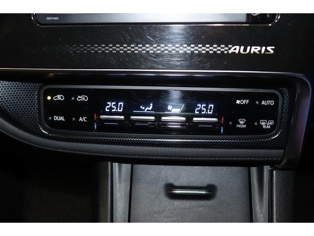 150X ワンオーナー 衝突被害軽減システム ミュージックプレイヤー接続可 スマートキー メモリーナビ ETC CVT 記録簿 キーレス 盗難防止装置(15枚目)