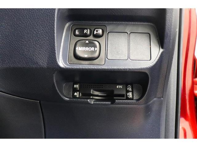 G HIDヘッドライト アルミホイール DVD再生 バックカメラ スマートキー HDDナビ CVT ハーフレザー 記録簿 キーレス 電動シート 盗難防止装置 サイドエアバッグ(18枚目)