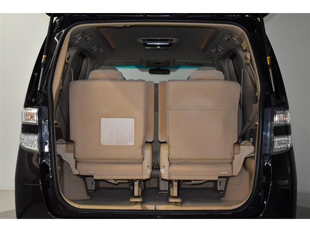 2.4X W電動ドア HID ETC キーレス 盗難防止システム アルミホイール スマキー AC(10枚目)
