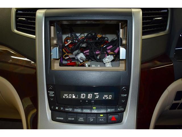 2.4X W電動ドア HID ETC キーレス 盗難防止システム アルミホイール スマキー AC(15枚目)