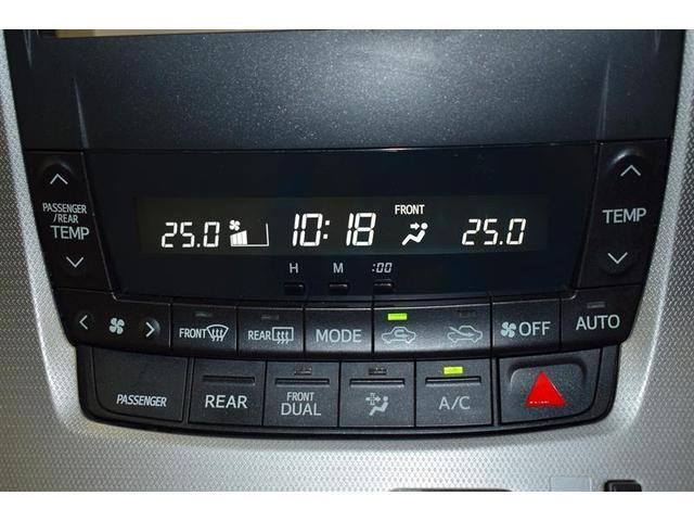 2.4X W電動ドア HID ETC キーレス 盗難防止システム アルミホイール スマキー AC(16枚目)