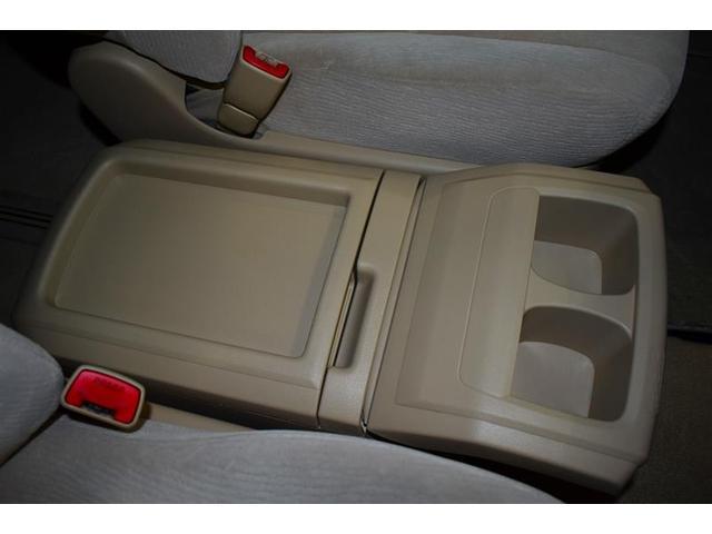 2.4X W電動ドア HID ETC キーレス 盗難防止システム アルミホイール スマキー AC(17枚目)