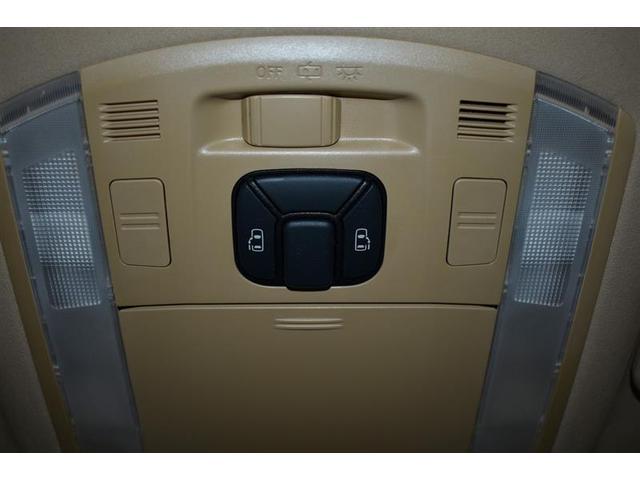 2.4X W電動ドア HID ETC キーレス 盗難防止システム アルミホイール スマキー AC(18枚目)
