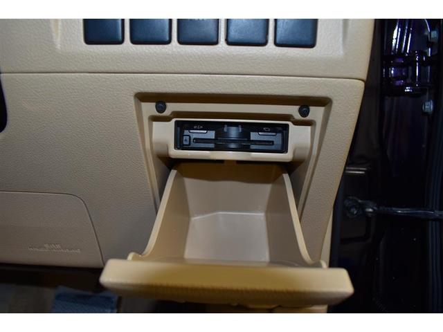 2.4X W電動ドア HID ETC キーレス 盗難防止システム アルミホイール スマキー AC(19枚目)