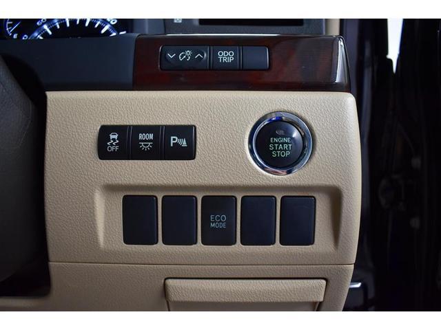 2.4X W電動ドア HID ETC キーレス 盗難防止システム アルミホイール スマキー AC(21枚目)