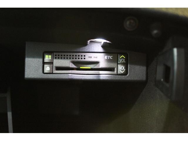 レクサス IS IS250 バージョンS HDDナビ スマートキー