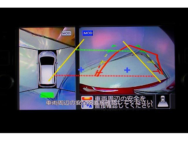 日産 ノート X DIG-S フルセグメモリーナビ バックカメラ