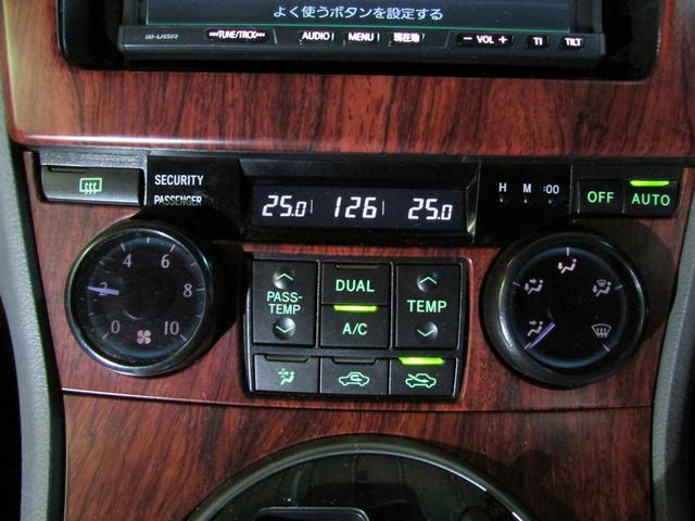 トヨタ マークXジオ エアリアル HDDナビ DVD再生 ワンオーナー HID