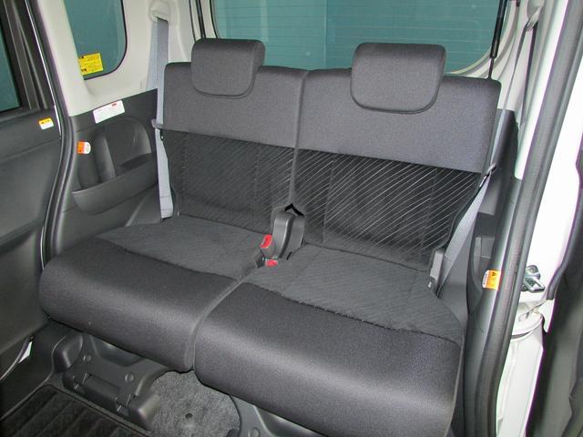 ダイハツ タント カスタムRS SA フルセグ ドライブレコーダー