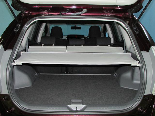 トヨタ プリウスアルファ S チューン ブラック フルセグ DVD再生 ワンオーナー