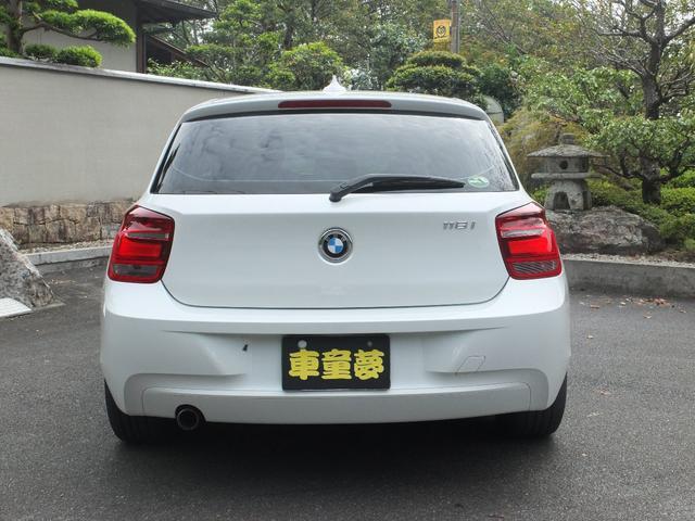 「BMW」「BMW」「コンパクトカー」「三重県」の中古車3