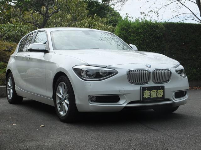 「BMW」「BMW」「コンパクトカー」「三重県」の中古車7