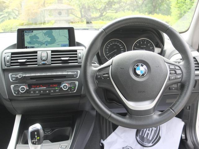 「BMW」「BMW」「コンパクトカー」「三重県」の中古車10