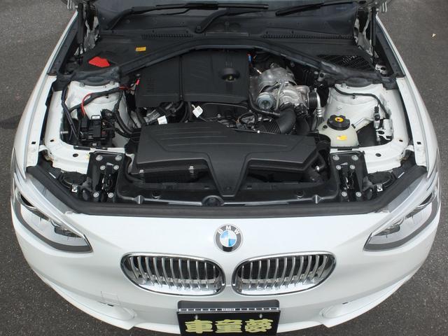 「BMW」「BMW」「コンパクトカー」「三重県」の中古車14