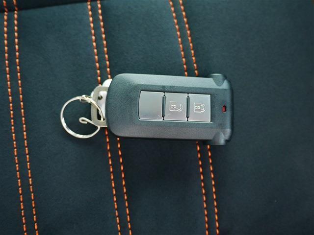 三菱 デリカD:5 D パワーパッケージ アクティブギア