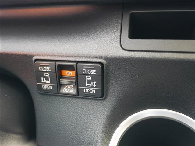 トヨタ シエンタ 1.5G
