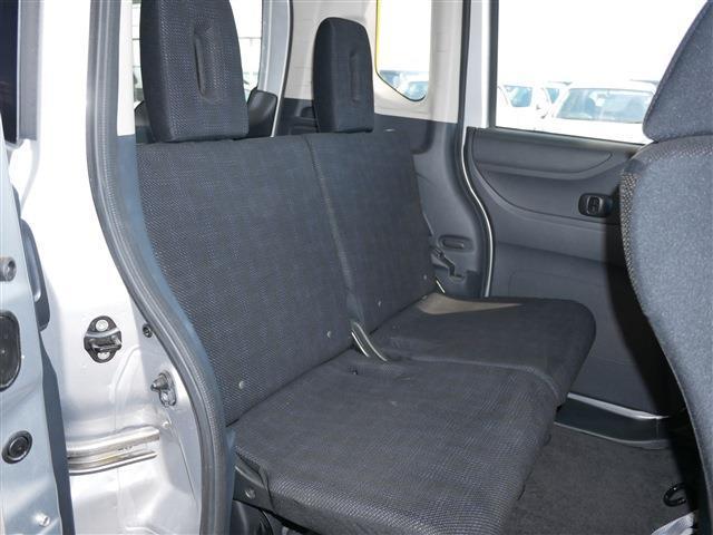 G 車いす移動車 4人(16枚目)
