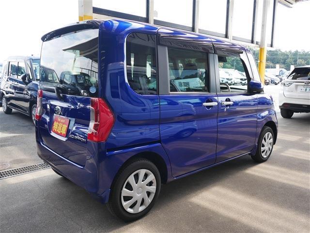 「スバル」「シフォン」「コンパクトカー」「愛知県」の中古車5