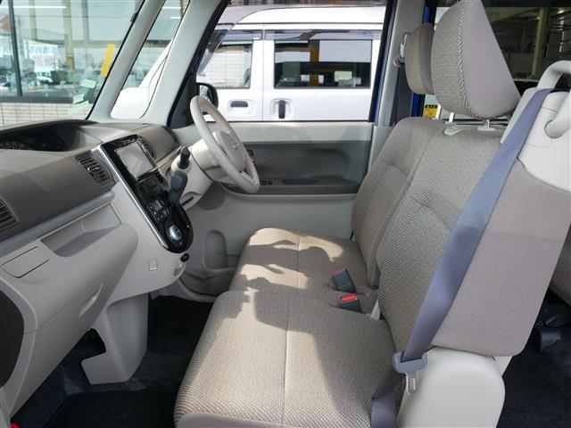 「スバル」「シフォン」「コンパクトカー」「愛知県」の中古車17