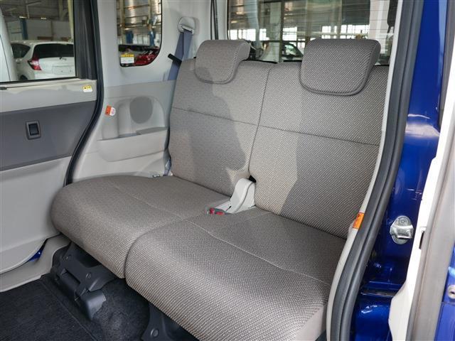 「スバル」「シフォン」「コンパクトカー」「愛知県」の中古車18
