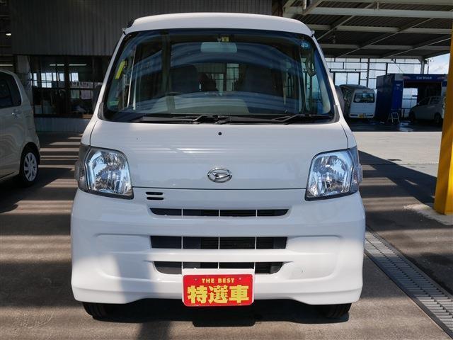 「ダイハツ」「ハイゼットカーゴ」「軽自動車」「愛知県」の中古車3