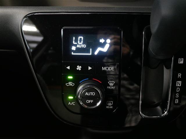 「ダイハツ」「ブーン」「コンパクトカー」「愛知県」の中古車10