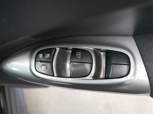 「日産」「ジューク」「SUV・クロカン」「愛知県」の中古車14