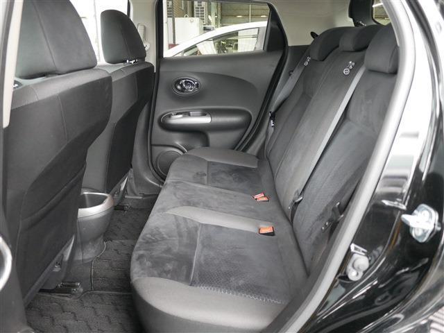 「日産」「ジューク」「SUV・クロカン」「愛知県」の中古車19