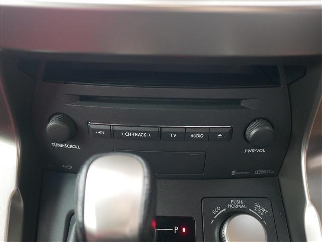 「レクサス」「NX」「SUV・クロカン」「愛知県」の中古車13