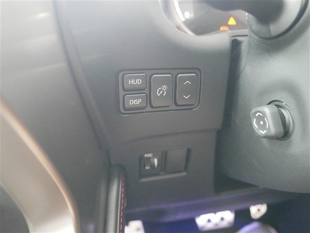 「レクサス」「NX」「SUV・クロカン」「愛知県」の中古車16