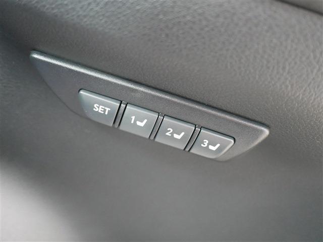 「レクサス」「NX」「SUV・クロカン」「愛知県」の中古車21