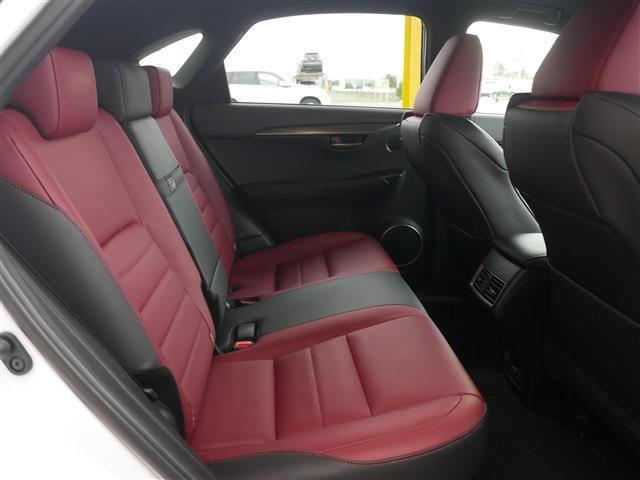 「レクサス」「NX」「SUV・クロカン」「愛知県」の中古車26