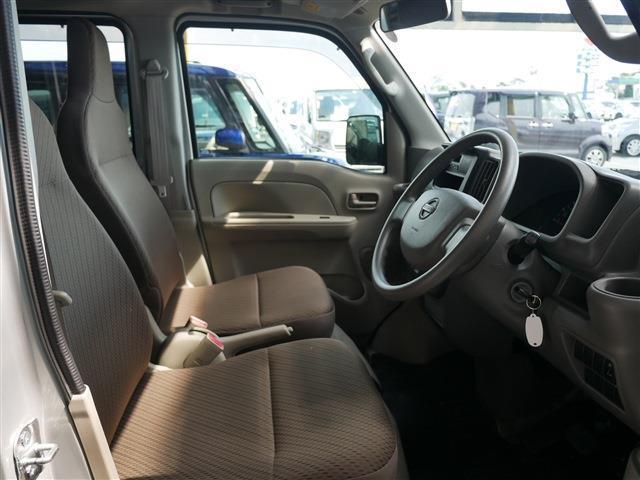 「日産」「NV100クリッパー」「軽自動車」「愛知県」の中古車12