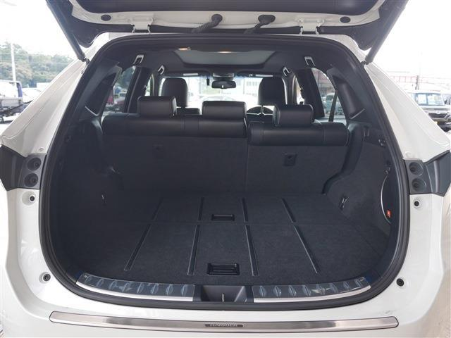 「トヨタ」「ハリアー」「SUV・クロカン」「愛知県」の中古車26