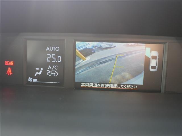 「スバル」「レヴォーグ」「ステーションワゴン」「愛知県」の中古車12