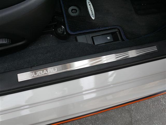 「スバル」「レヴォーグ」「ステーションワゴン」「愛知県」の中古車19