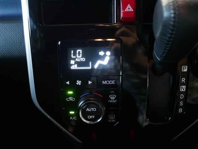 「トヨタ」「タンク」「ミニバン・ワンボックス」「愛知県」の中古車11