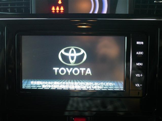 「トヨタ」「タンク」「ミニバン・ワンボックス」「愛知県」の中古車12