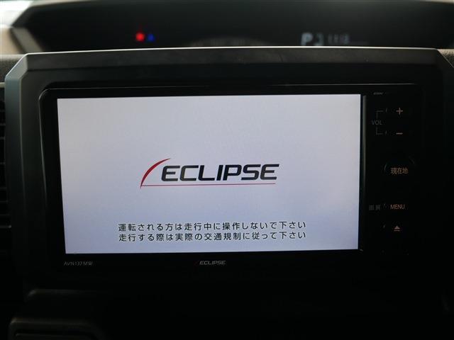 「トヨタ」「ピクシスメガ」「コンパクトカー」「愛知県」の中古車11
