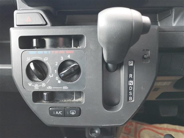 「トヨタ」「ピクシスメガ」「コンパクトカー」「愛知県」の中古車12