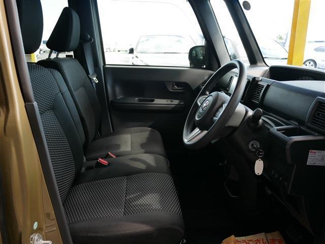 「トヨタ」「ピクシスメガ」「コンパクトカー」「愛知県」の中古車15