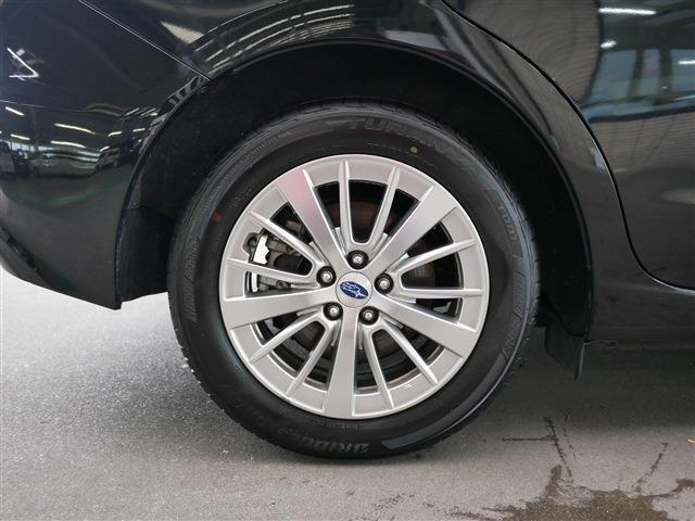 1.6i-Lアイサイト 4WD(8枚目)