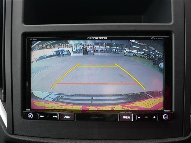 1.6i-Lアイサイト 4WD(12枚目)
