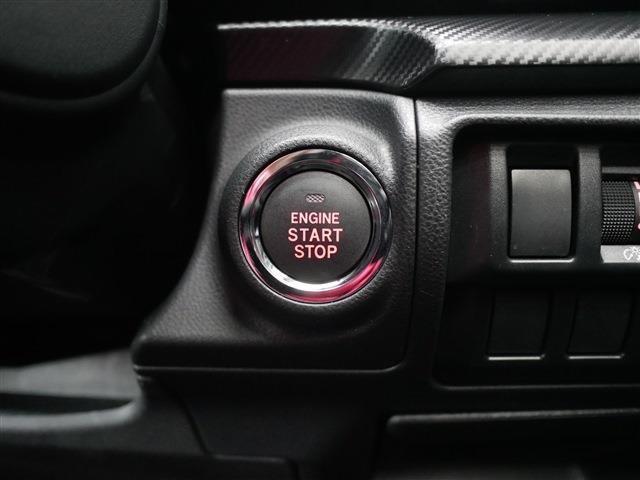 1.6i-Lアイサイト 4WD(18枚目)