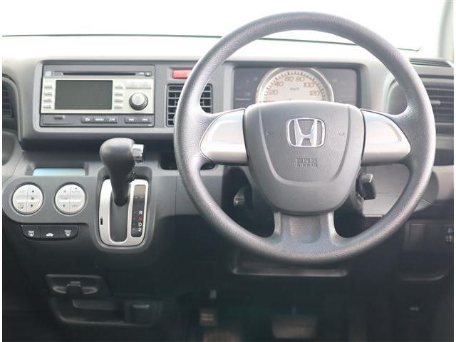 「ホンダ」「ライフ」「コンパクトカー」「愛知県」の中古車12