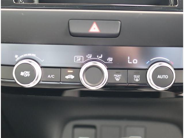 「ホンダ」「フィット」「コンパクトカー」「愛知県」の中古車13