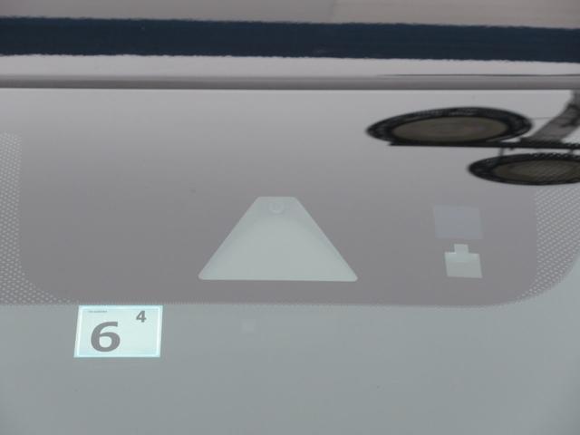「ホンダ」「シビック」「コンパクトカー」「愛知県」の中古車34