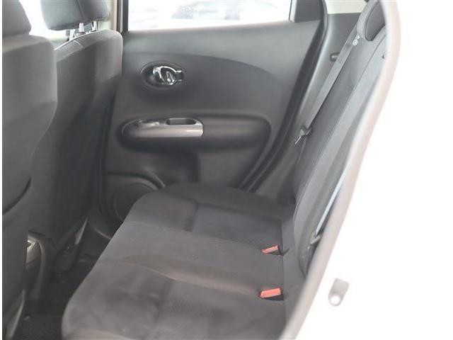 「日産」「ジューク」「SUV・クロカン」「愛知県」の中古車22