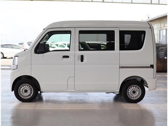 「日産」「NV100クリッパー」「軽自動車」「愛知県」の中古車8